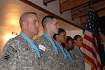 Five NCOs Inducted Into Audie Murphy Club DVIDS245530.jpg