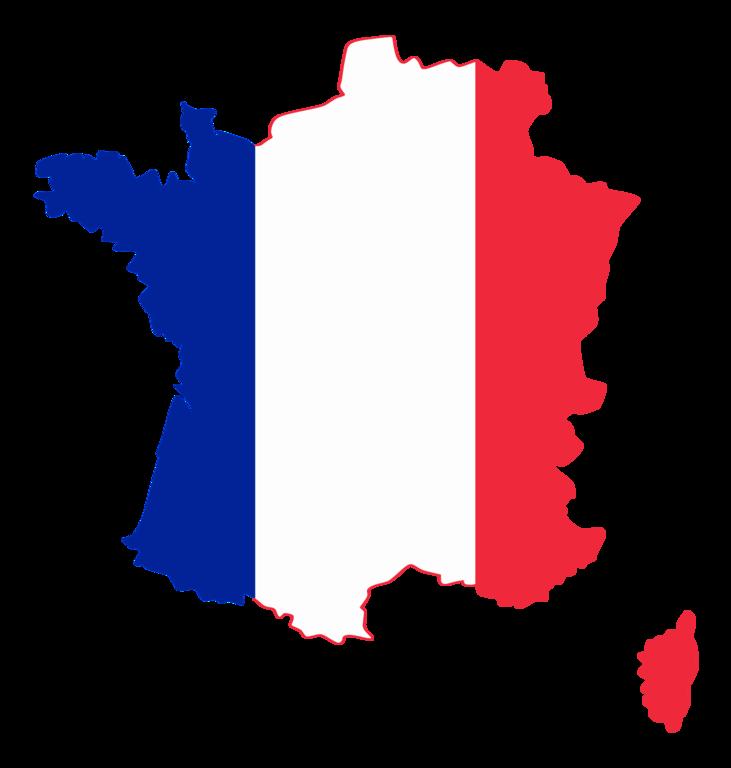 dating gratis fransk erotikk