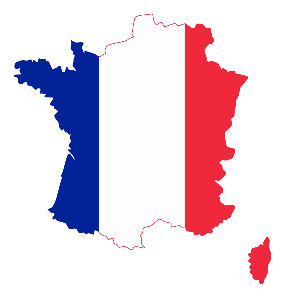 france french flag hd wallpaper france french flag