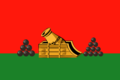 Flag of Bryansk (2016-04).png
