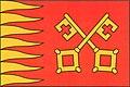 Flag of Hořice PE.jpg
