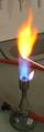 FlammenfärbungNa.png