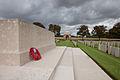 Flatiron Copse Cemetery -21.JPG