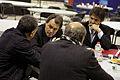 Flickr - Convergència Democràtica de Catalunya - 16è Congrés de Convergència a Reus (75).jpg