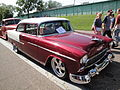 Flickr - DVS1mn - 55 Chevrolet Bel Air (1).jpg