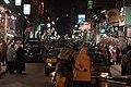Flickr - Daveness 98 - Alexandrian nightlife.jpg