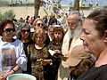 Flickr - Israel Defense Forces - Baptism Ceremony in Qasr Al-Yahud for Upcoming Easter Holiday.jpg