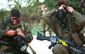 Flickr - Israel Defense Forces - Chemical-Biological Instructors Course Ruck March.jpg