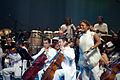 Flickr - Ministério da Cultura - Fundação Cultural Palmares - 22 anos (13).jpg