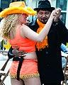 Flickr - NewsPhoto! - Koninginnedag Amsterdam (1).jpg