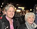 Flickr - NewsPhoto! - Minister Cramer en Wijnand Duyvendak.jpg