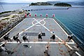 Flickr - Official U.S. Navy Imagery - Boarding team members assigned to the guided-missile frigate USS Simpson..jpg