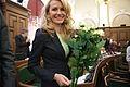 Flickr - Saeima - 14. jūnija Saeimas sēde (2).jpg