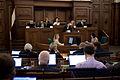 Flickr - Saeima - 18.oktobra Saeimas sēde (10).jpg