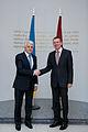 Flickr - Saeima - Latviju oficiālā vizītē apmeklē Ukrainas parlamenta priekšsēdētājs (13).jpg