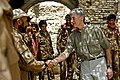 Flickr - The U.S. Army - Afghanistan trip.jpg
