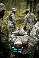Flickr - The U.S. Army - Soldiers overcome grueling test of skill to earn coveted Expert Field Medical Badge (3).jpg