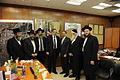 Flickr - U.S. Embassy Tel Aviv - Visit to Bnei Brak No.135.jpg