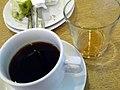 Flickr - cyclonebill - Kaffe og cognac.jpg