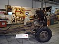 Flickr - davehighbury - Royal Artillery Museum Woolwich London 214.jpg