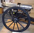 Flickr - davehighbury - Royal Artillery Museum Woolwich London 260.jpg