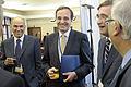 Flickr - europeanpeoplesparty - EPP Summit June 2010 (18).jpg