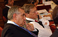 Flickr - europeanpeoplesparty - EPP Summit Meise 4 November 2004 (2).jpg