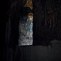 """Flickr - fusion-of-horizons - Biserica Domnească """"Adormirea Maicii Domnului"""", Târgoviște (9).jpg"""