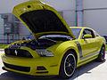 Flickr - jimf0390 - JimF 06-09-12 0015a Mustang car show.jpg