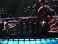 Flickr - proteusbcn - Semifinal 2 Eurovision 2008 (54).jpg