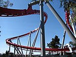 Flight Deck track (California's Great America).jpg