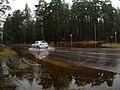 Flood 2010 - panoramio (4).jpg