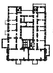 Floorplan of second floor of Debur's palace.jpg