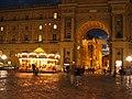 Florencia - Flickr - dorfun (59).jpg
