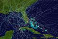 Florida hurricane (1900-1949) tracks.png