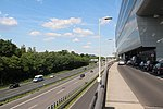 Flughafen, Frankfurt, Germany - panoramio (5).jpg