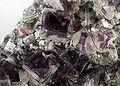 Fluorite-Rhodochrosite-d06-178b.jpg