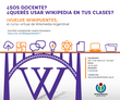 Flyer Wikipuentes 2017 (horizontal).png