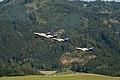 Flying Bulls Airpower 2011 01.jpg