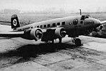 Focke-Wulf Fw 200.jpg