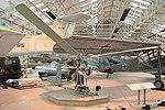 Focke Achgelis Fa330A-1 Bachstelze -100503- (46163442805).jpg