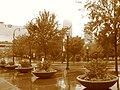 Foggy cityscape - panoramio.jpg