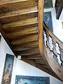 Folie Marco-Cage d'escalier (4).jpg