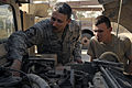 Following Dad's Footsteps to Iraq! DVIDS293665.jpg