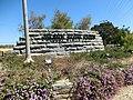 Folsom CA 502 - panoramio.jpg