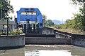 Fonserannes water slide tractor 4 (Gloverepp).jpg