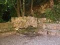 Font de Sant Aniol (maig 2011) - panoramio.jpg