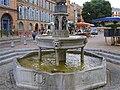 FontaineStEtienne2.jpg