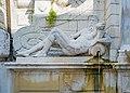 Fontana della Pallata allegoria Mella o Garda Brescia.jpg