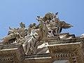 Fontana di Trevi Fountain - Roma - Italia Italy - Castielli - CC0 - panoramio - gnuckx (1).jpg
